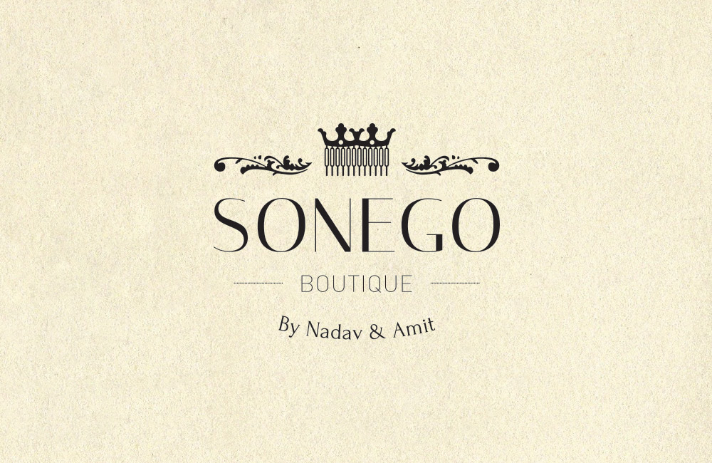 Son Logo 1000x650 - Sonego Boutique