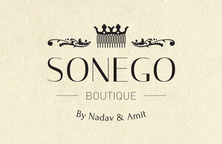 Sonego Boutique